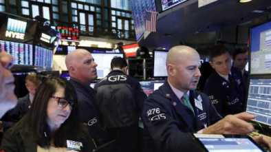 Stocks Continue to Soar as Holiday Season Approaches, Chinese Trade Talks Loom