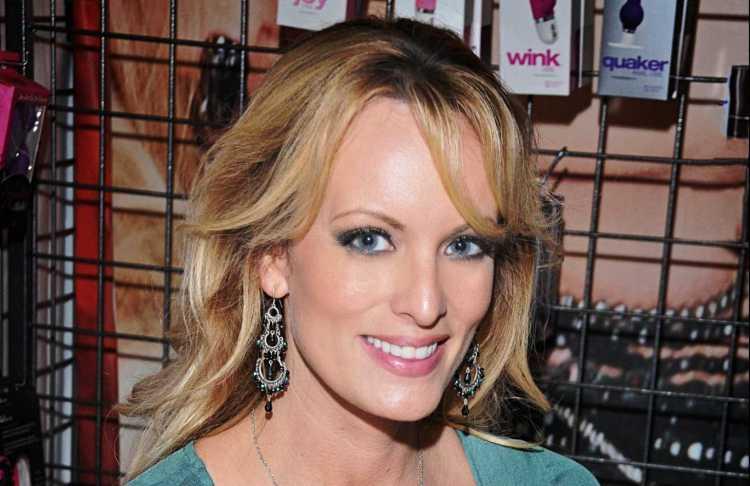 'SNL' returns to take shots at Donald Trump and Fox News