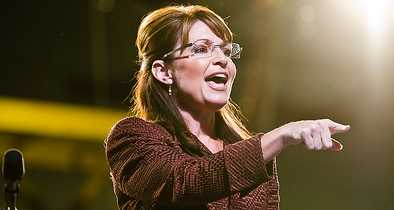 Student Who Hacked Sarah Palin's Email Dead at 30