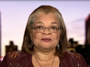 Students for Life Chapter Sues Georgia Tech after Funding Denied for Alveda King Speech