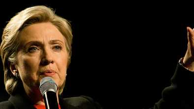 Study: Hillary Ran One of the Worst Campaigns in Years 1