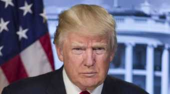 Supreme Court Allows Trump Travel Ban to Take Effect Immediately