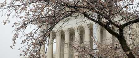 Supreme Court Dismisses Challenge to Va. Gerrymandering Ruling
