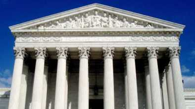 Supreme Court Lets Religious Freedom Law Stand, for Now