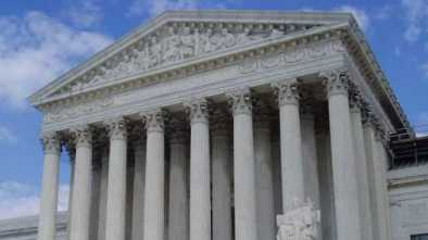 Supreme Court Refuses 2 Cases that Could Strengthen Gun Rights