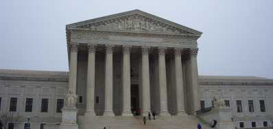 Supreme Court Refuses to Block Arkansas Abortion Restrictions