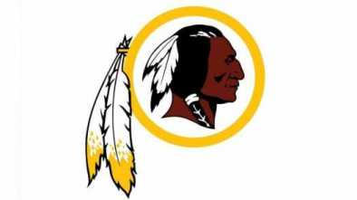Supreme Court Says Gov't Can't Refuse Disparaging Trademarks Like 'Redskins'