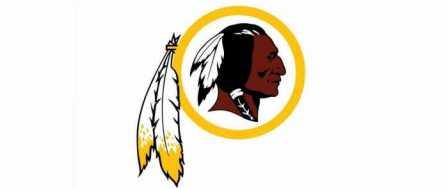 Supreme Court Says Gov't Can't Refuse Disparaging Trademarks Like 'Redskins'
