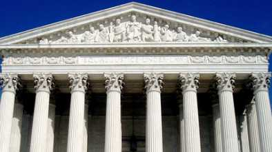 Supreme Court: States Can Not Steal Money from the Innocent 1