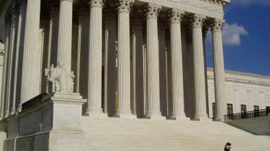 Supreme Court: States Can Not Steal Money from the Innocent