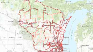 Supreme Court to Decide How Much Gerrymandering Political Parties Can Get Away With