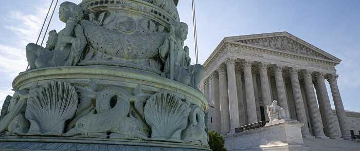 Supreme Court to Hear