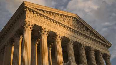 Supreme Court to Hear First 2nd Amendment Case in Almost a Decade