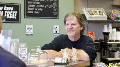 Supreme Court to Take Up LGBT Wedding Cake Battle in Colo.