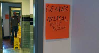 Supreme Court's Pass on Transgender Case Will Ignite Further Lawsuits