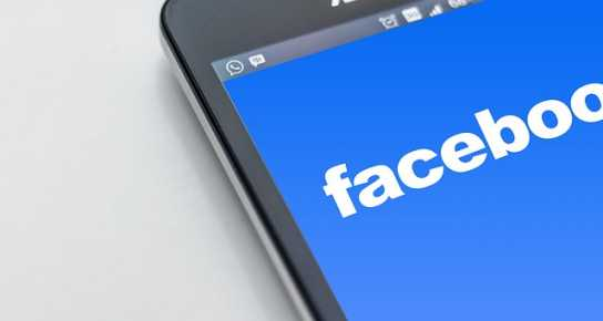 SURVEY: Americans Dropping Facebook in Droves