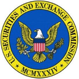 Swamp Lives On: Crooked Banks and Captured Regulators 1