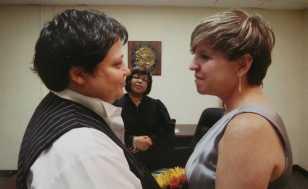Tampa School District Weak in Response to LGBT Teacher's Student Harassment