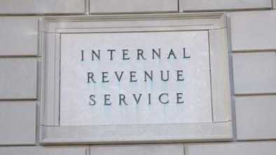 Tea Party Wins After 8-Year Battle With IRS