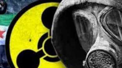 Terrorist Confesses To Taking Part In Staged Chemical Weapons Attacks In Syria