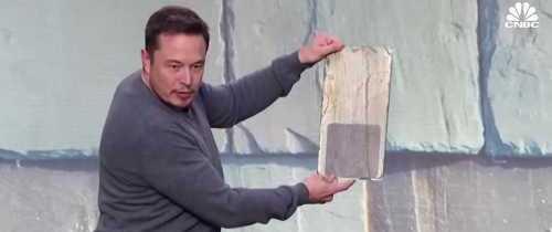 Tesla's Solar Panel Co. Defrauded Oregon Tax Credit Program, AG Says 1