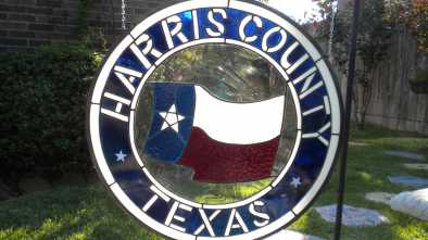 Texas County STILL Obstructing Access to Vote Records on Noncitizens