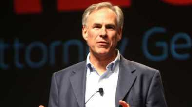 Texas Gov. Calls Special Session for Many Reasons; LGBTs Think It's All About THEM