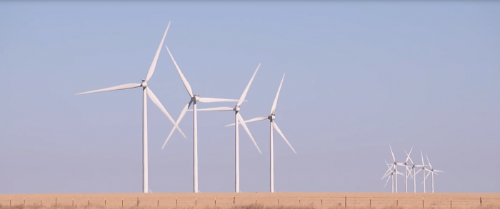 Texas Needs More Power Plants, Wind Energy Not Enough