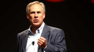 Texas the Latest State to Ban Sharia, Foreign Laws from Domestic Courts