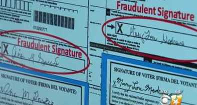 Texas Women Indicted for Filing 'Thousands' of Fake Democratic Ballots