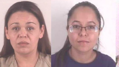 Texas Women Indicted for Vote Fraud Ring