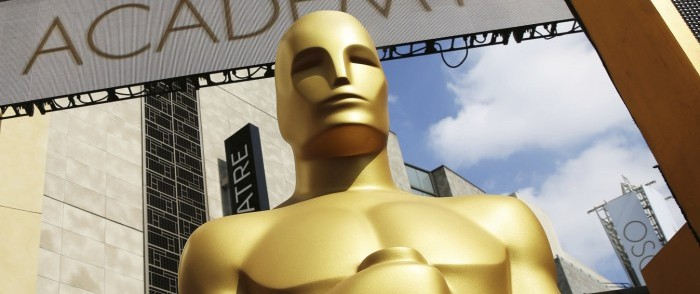 'The Award for Fakest Pandemic Goes To...': Hollywood Delays Oscars to Revive COVID Panic