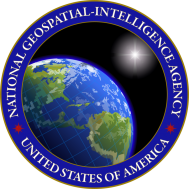 The Massive Spy Agency You Haven't Heard of: NGA