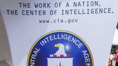 The Most Shocking Revelation From The CIA-Spying Scandal