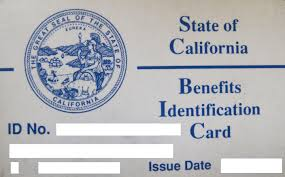 Thousands Mistakenly Enrolled During Calif. Medicaid Expansion 1