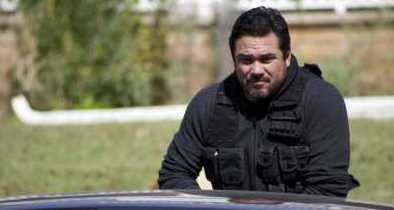 Tom Arnold Likens Superman Actor Dean Cain to a 'Nazi' for Starring in Gosnell Movie 1