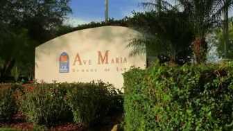 Trump Admin Drops Appeal Against Catholic School Over Obamacare Mandate