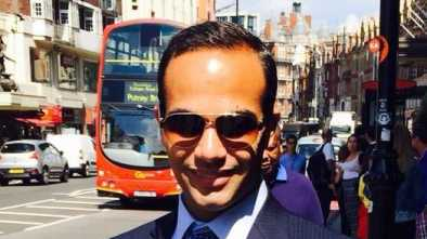 Trump Campaign Adviser George Papadopoulos Pleads Guilty to False Statements to FBI