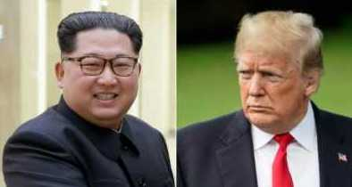 Trump Cancels Summit with North Korea