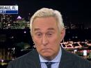 Trump Hints At Pardon For Roger Stone