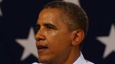 Trump Is Banishing Obama's Memos & Regulations