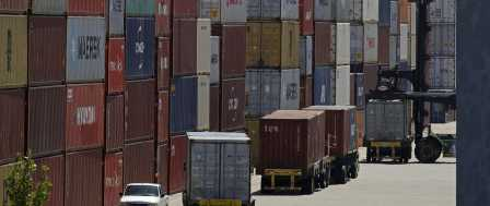 Trump Says US, China Have Reached Trade Deal; Tariffs Off