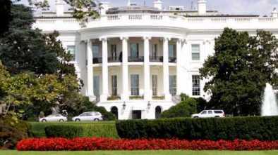 Trump Spend $5 Million Less Than Obama on White House Salaries