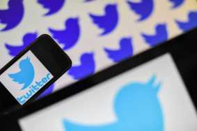 Trump Tells Twitter to Let 'Banned Conservative Voices' Speak 'Without Restriction' 1