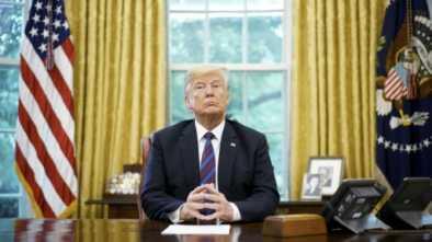 Trump Threatens to Remove Canada from NAFTA