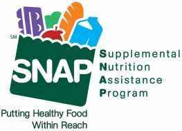 Trump to Target Food Stamps with Retail Fee