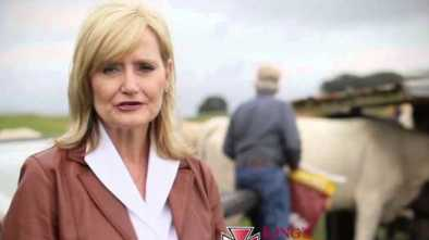 Trump Won't Endorse Chosen GOP Candidate for Miss. Senate