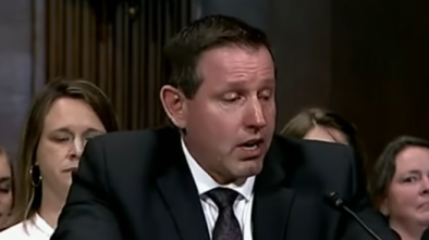 Trump's 9th Circuit Nominee Shamefully Smeared by American Bar Association