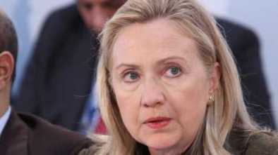 Trump's State Dept Refuses to Look for Hillary's Emails