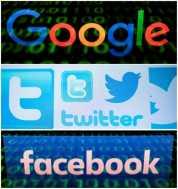 Trump's Suggestion of Regulating Google 'Unfathomable'